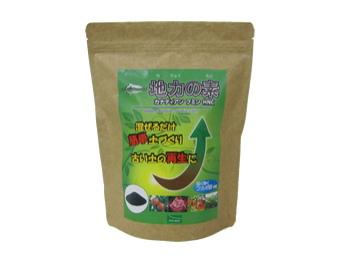 フミン酸 カナディアンフミンHNC 1kg