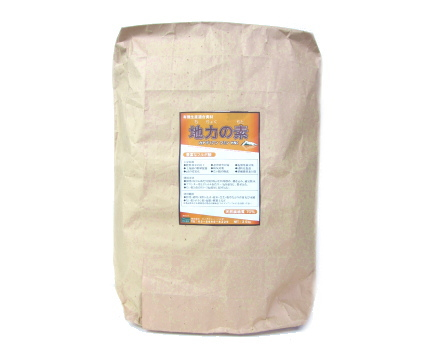 フミン酸 カナディアンフミンHNC 20kg