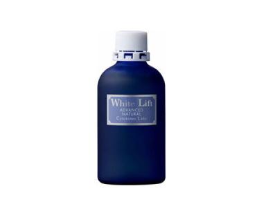 モイストローション WL(保湿化粧水)