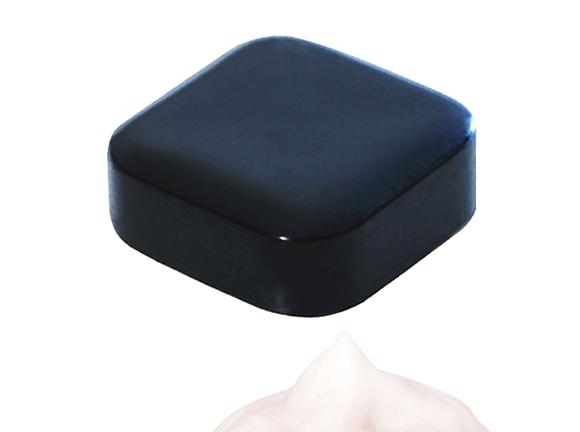 【まとめ買い3個セット】 リバイブドソープ REVIVED SORP ※枠練洗顔石鹸