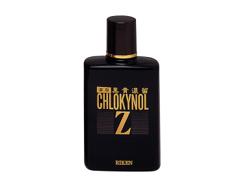 【まとめ買い3個セット】 黒貴濃留 クロキノールZ (医薬部外品)