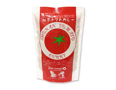 湘南トマトカレー 150g 最小販売単位 12個1セット