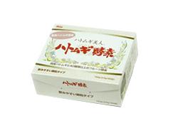 【まとめ買い6個セット】 ハトムギ酵素 顆粒 2.5g×60包