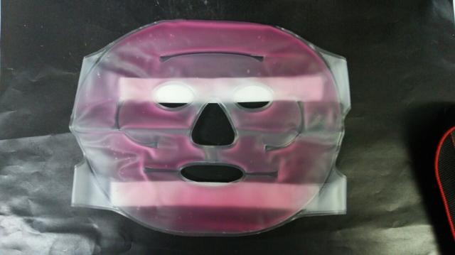 【ビセプター】 バイオジェルフェイスマスク2