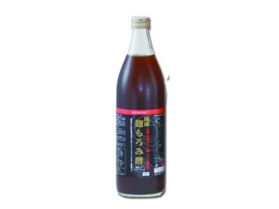 琉球麹もろみ酢 900ml
