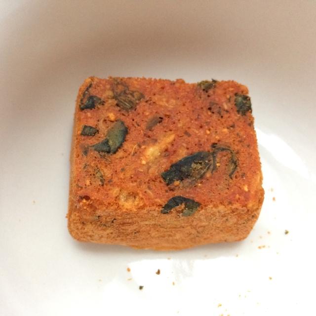 厳選された国産キャベツと玉ねぎを甘くなるまで炒めた濃い~【ひと口目からイタリアンミネストローネ】