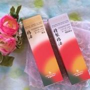 日本人のお肌に最も違いツバキ種子油100%【椿油(全身ケア用)】 リマナチュラル