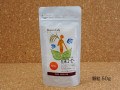 玄米コーヒーBC顆粒50g