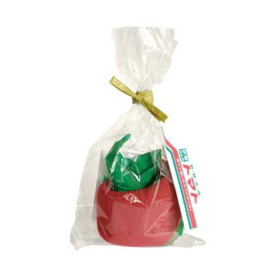 OTTM-02 折り巻きタオル まきまき トマト