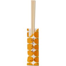 割り箸ボールペン 冬柄   (全6種)