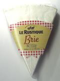 Brieチーズfront