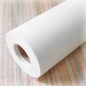 障子紙315(薄口15m巻)