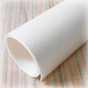 障子紙1.8m(厚口)