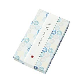 和遊 しゃぼんの香り 平箱
