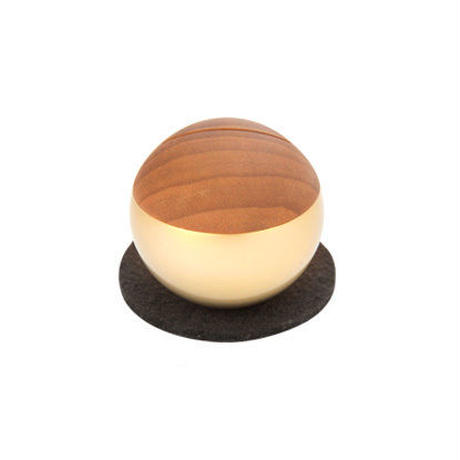 Pictuary sphere メモリアルボックス