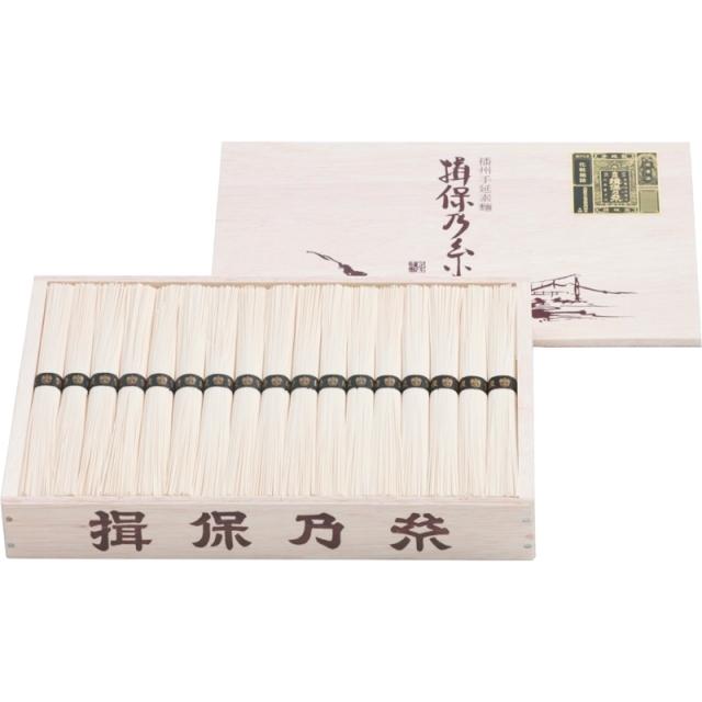 揖保乃糸 特級品(MA-50A)** <C2261598>