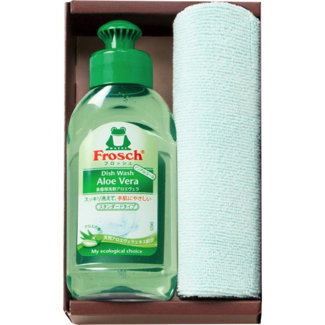 フロッシュ  キッチン洗剤ギフト (FRS-005B)