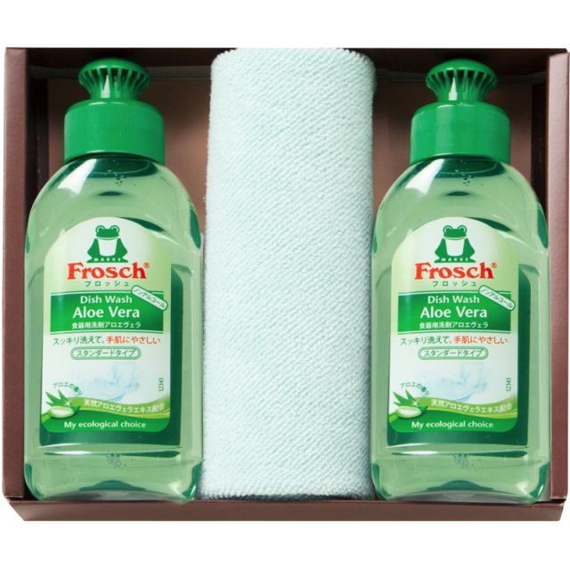 フロッシュ  キッチン洗剤ギフト (FRS-011B)