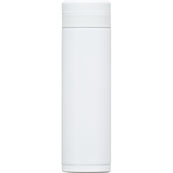 オミット スリムマグボトル(300ml) ホワイト  RH-1496