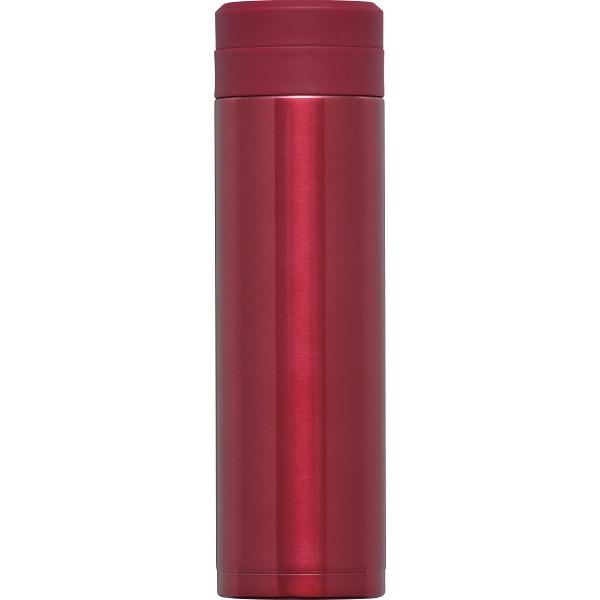 オミット スリムマグボトル(300ml) レッド  RH-1497