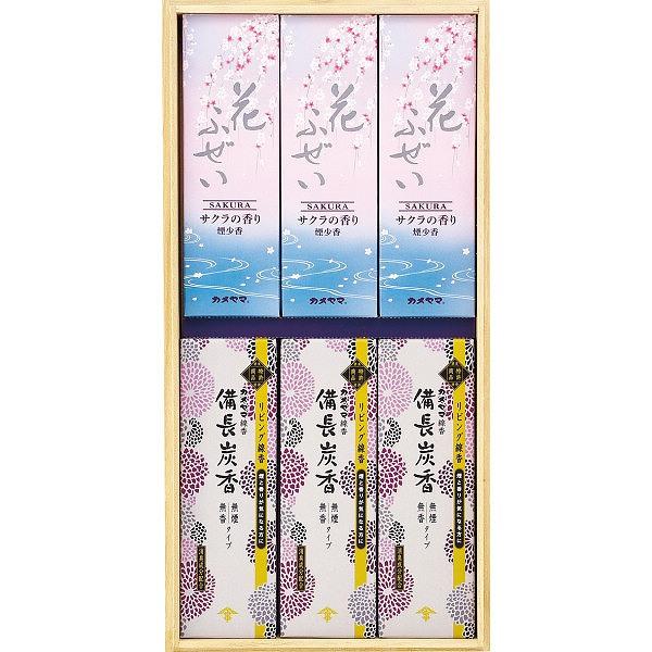 カメヤマ 御供 1700(桐箱入)   I96440001