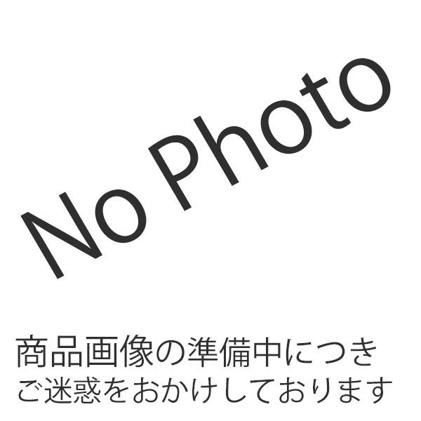 フォトカード【有料】