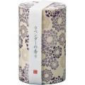カメヤマ 和遊 香りのお線香(筒箱) ラベンダーの香り  I20120102