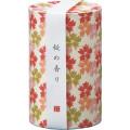 カメヤマ 和遊 香りのお線香(筒箱) 桜  I20120101