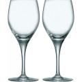 シェフ&ソムリエ エグザルト ペアワイン   E7697P
