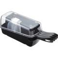 プログレード 野菜調理器セット   PGS-05