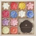 カメヤマ 花づくしギフトセット   T96200700