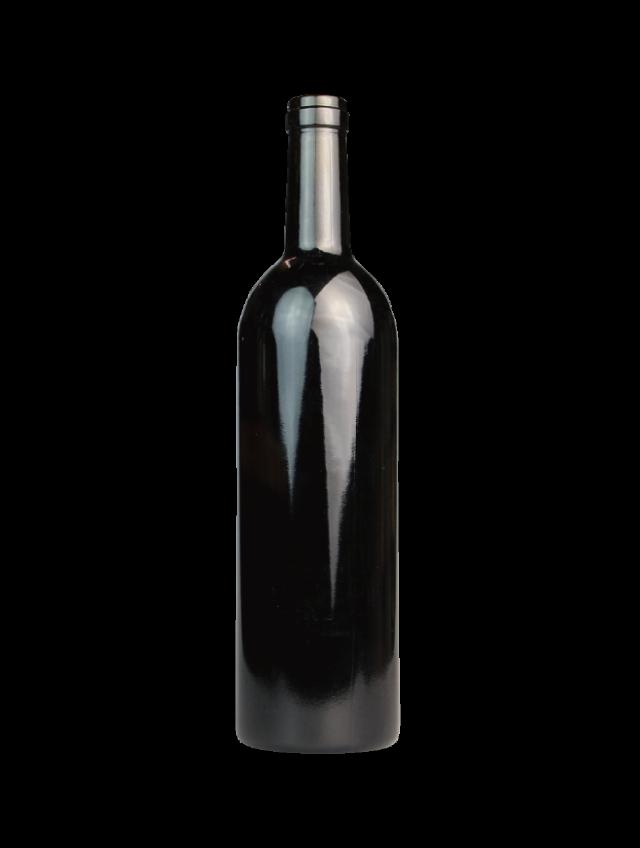 オリジナル赤ワイン・メルロー樽熟成・フルボトル(750ml)