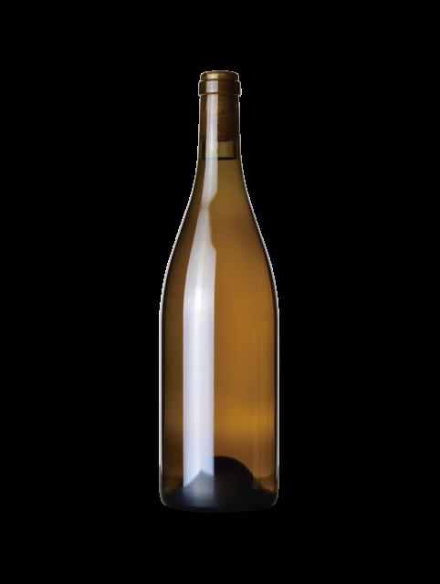 オリジナル白ワイン・シャルドネ・フルボトル(750ml)ブルゴーニュ瓶