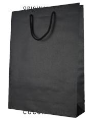 ギフトボックス用手提袋(フルボトル2本用)