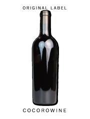 オリジナル赤ワイン・カベルネソーヴィニョン樽熟成フルボトル(750ml・重厚瓶)