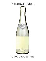 【御祝やパーティに】スパークリングワイン中口・(720ml)