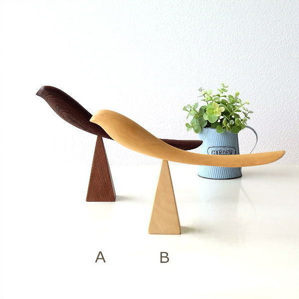 木のくつベラセットL 2タイプ [akr1688]