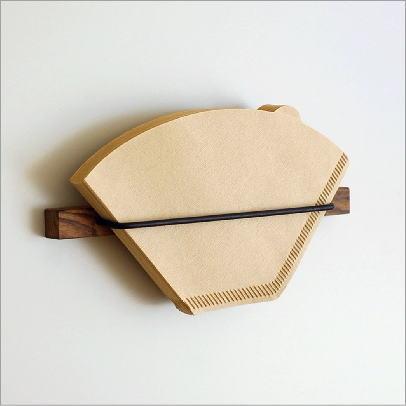 マグネットcoffeeフィルターホルダー [ksh4995]