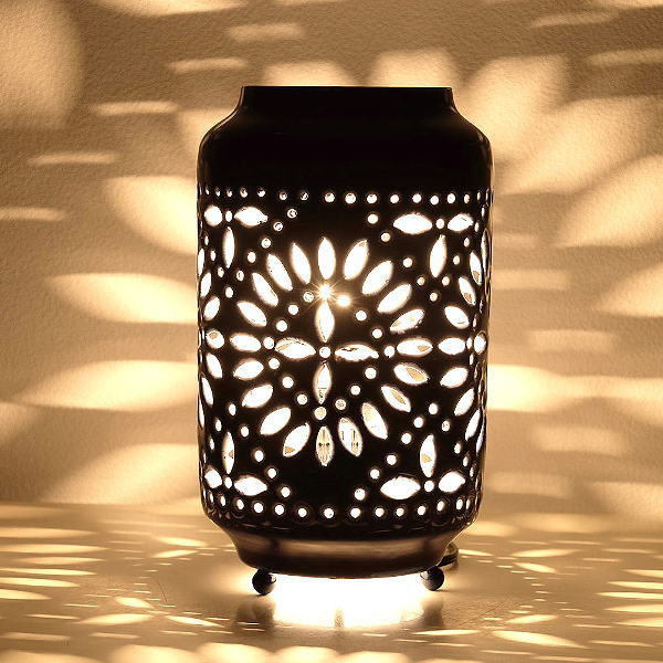 ランプ ベッドサイド インテリアライト おしゃれ スタンドライト 間接照明 LED電球対応 ベッドサイドランプ 癒し フロアライト メタルスタンドランプ BL [ras5620]