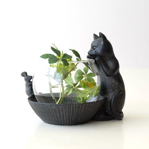 子ネコのミニベース&ミニマウス [sik5161]