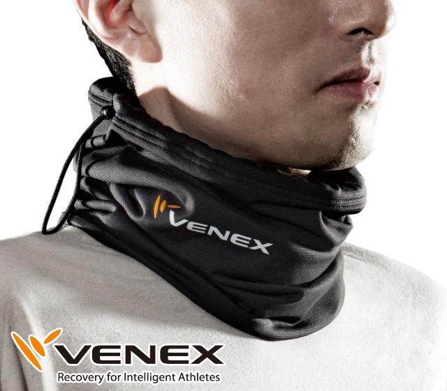 VENEX 2WAYコンフォート