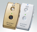 パイオニア集音器フェミミ・デジタル<VMR-M800>