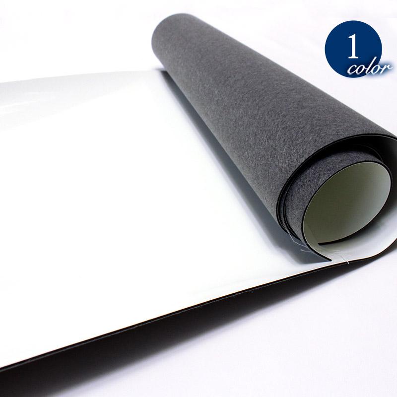 【メール便不可】切目エナメル (厚みが1.4mmあるしっかりしたエナメル生地)(0008)   PVC フェイクレザー