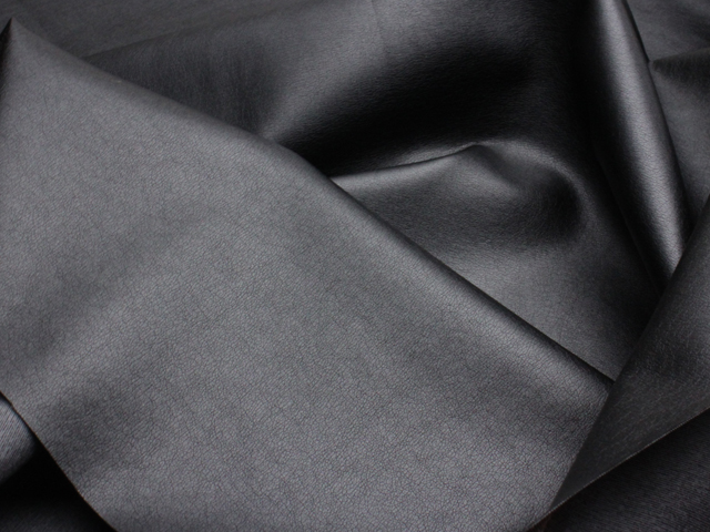 【メール便不可】カプリタス #8800 衣料用高級合成皮革(0101)   PU フェイクレザー