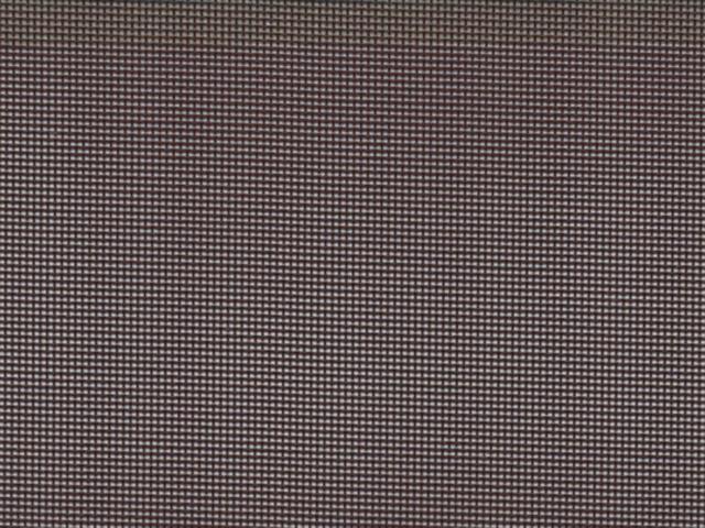 雑貨用メッシュ素材 L-1100チュール(ナイロン素材のメッシュ生地) (0321)【メール便不可】