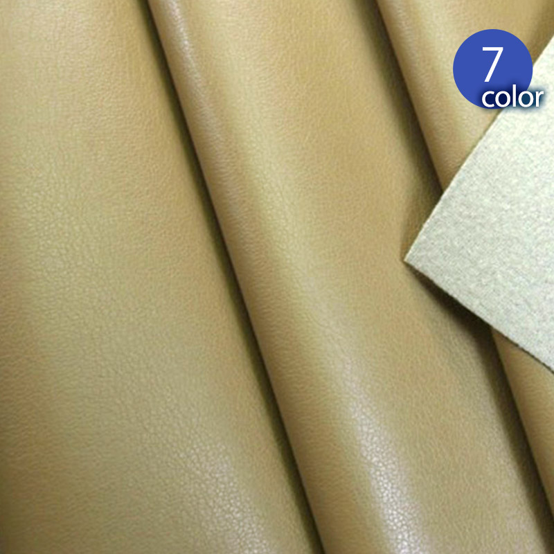 【メール便不可】カプリタスソフィー #3300 ウオッシャブル対応衣料用高級合成皮革(0707) | 衣装 衣服 雑貨 PU フェイクレザー エコレザー