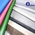 【メール便不可】【ワケあり・難あり】皮生地ノート2キッズカラー・メタリックカラー(0011-2) | バッグ 合皮 フェイクレザー 生地 布地 布 合成皮革 PVC 訳あり 無地 雑貨用