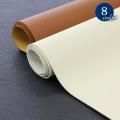 【メール便不可】合皮生地グランエルク(雑貨用の合皮生地)(0058) | バッグ 雑貨 手作り 合成皮革 エルクシボ シュリンクシボ PVC フェイクレザー