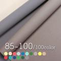 全84色!【8号帆布】生地/綿/コットン/はんぷ/ハンプ/バッグ等の手作りに(0097-2)