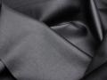 カプリタス #8800 衣料用高級合成皮革(0101)【メール便不可】 PU フェイクレザー